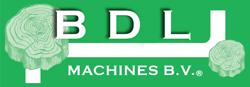 BDL Machines