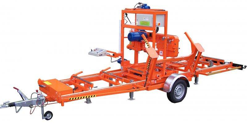 BDL-MACHINES-BDL80