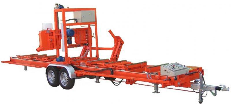 BDL-machines-BDL-100-1