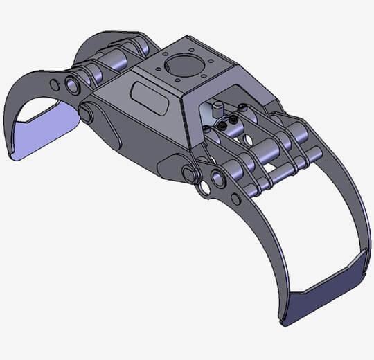 TG-22-PRO