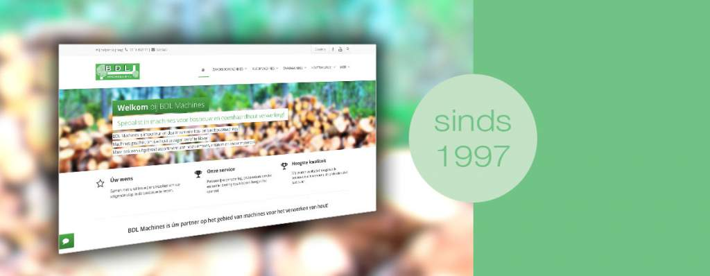 header-nieuwesite2018